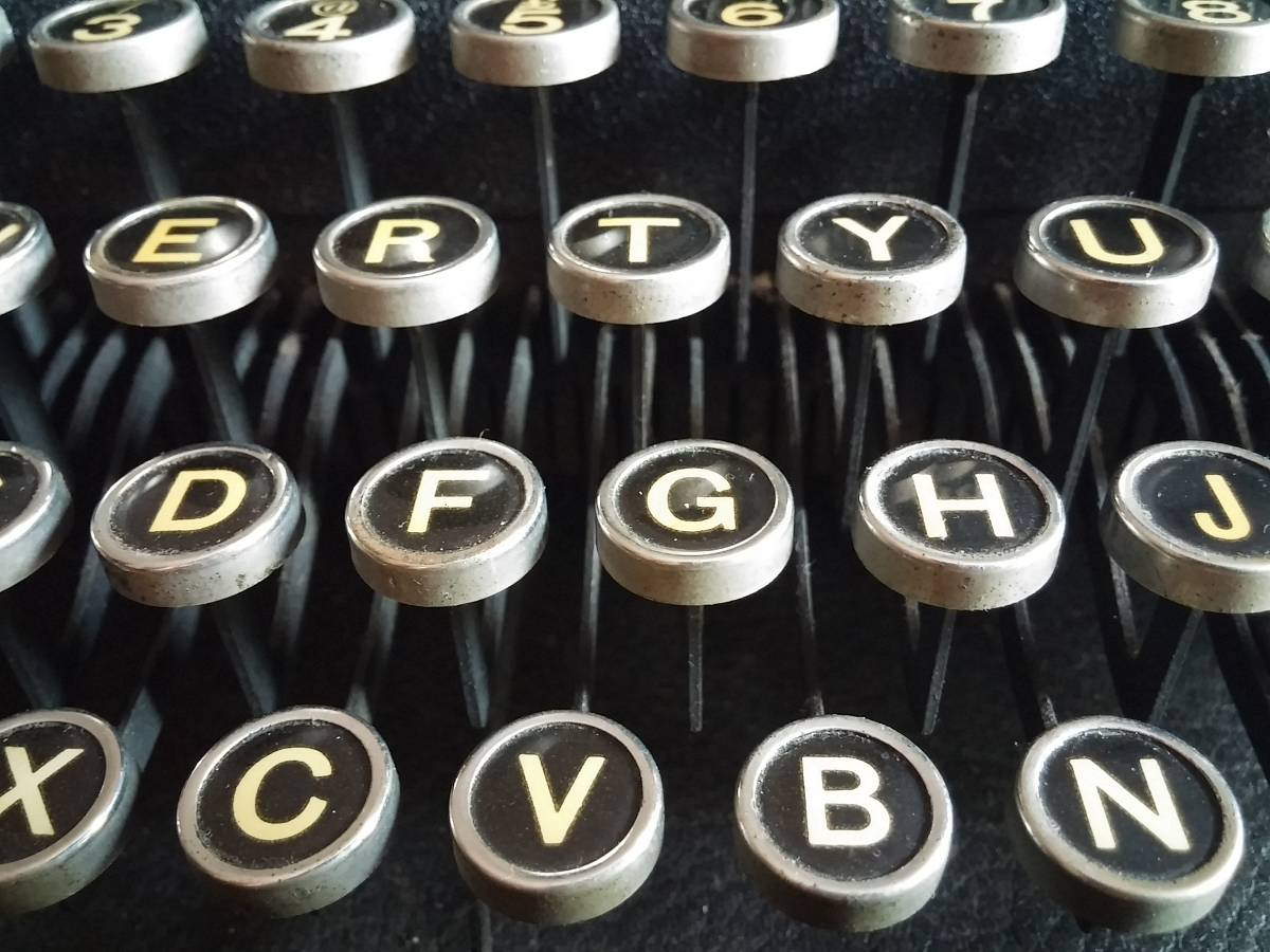 Live-Online-Schreibkurse für uns Menschen ab 60! - Habe den Mut, Dir zu vertrauen!